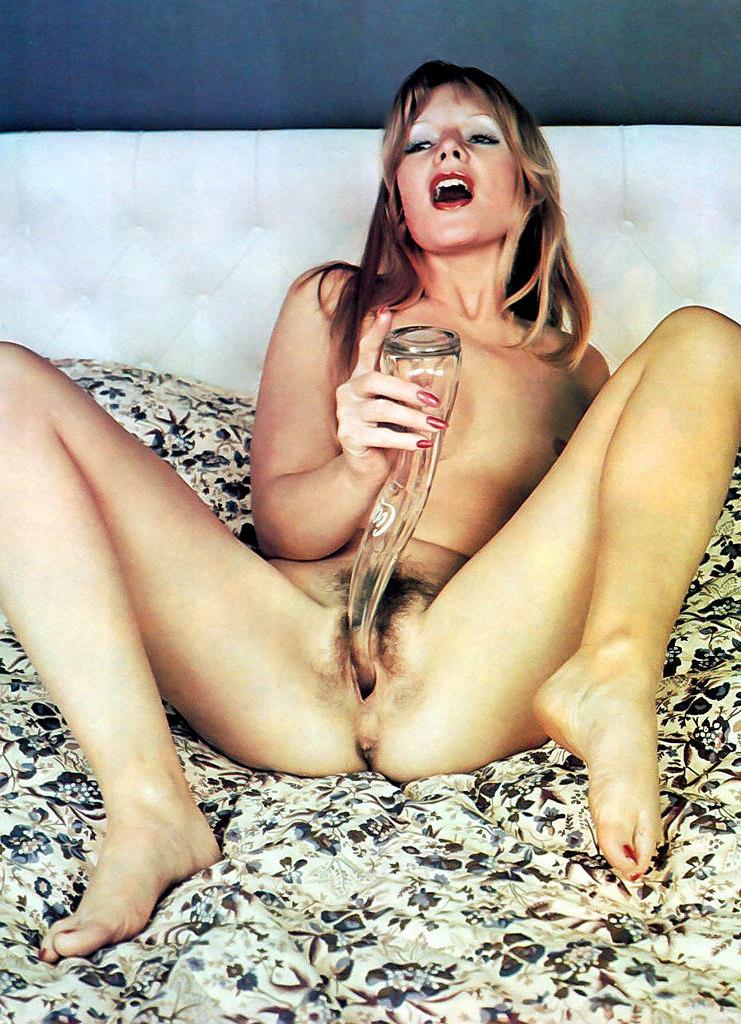 Mary millington porn pics