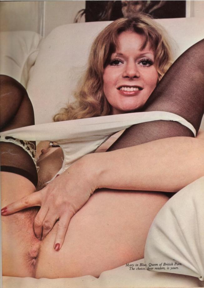 Mary millington pussy pics, hot girl rides