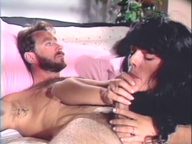 Steve Drake Porn Actor