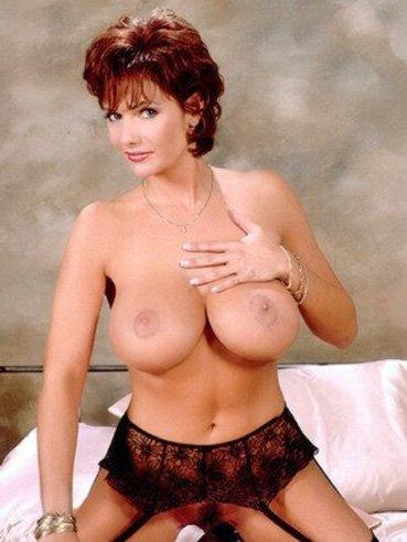 blake download free mitchell movie porn star Older  Women Hotter Sex Blake Mitchell And Ron Jeremy  Porn Actress Blake Mitchell .