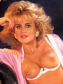 Cheri taylor pornstar