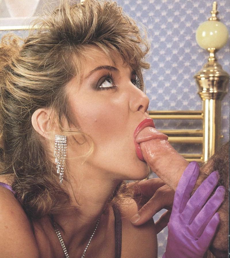 star Megan leigh porn